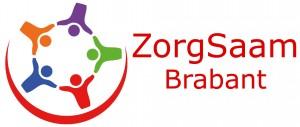logo met tekst ZSB